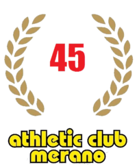 athletic club merano